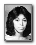 Margie Lopez: class of 1980, Norte Del Rio High School, Sacramento, CA.