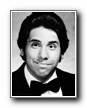 Vincent Lorenzo: class of 1980, Norte Del Rio High School, Sacramento, CA.