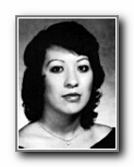 Hipolita Luna: class of 1980, Norte Del Rio High School, Sacramento, CA.