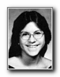 Maria Marquez: class of 1980, Norte Del Rio High School, Sacramento, CA.