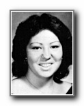 Carol Mckinney: class of 1980, Norte Del Rio High School, Sacramento, CA.