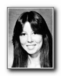 Kelly Mclanahan: class of 1980, Norte Del Rio High School, Sacramento, CA.
