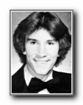 Wayne Mills: class of 1980, Norte Del Rio High School, Sacramento, CA.