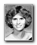 Kimberly Nyberg: class of 1980, Norte Del Rio High School, Sacramento, CA.