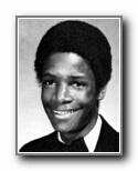 Eugene Owens: class of 1980, Norte Del Rio High School, Sacramento, CA.