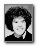 Jeffrey Parks: class of 1980, Norte Del Rio High School, Sacramento, CA.