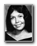 Maria Pinada: class of 1980, Norte Del Rio High School, Sacramento, CA.