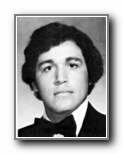 Elpidio Rocha: class of 1980, Norte Del Rio High School, Sacramento, CA.