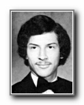 Vincent Romandia: class of 1980, Norte Del Rio High School, Sacramento, CA.