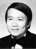 Duc p Le: class of 1981, Norte Del Rio High School, Sacramento, CA.