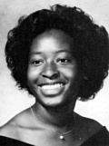 Esther Liggins: class of 1981, Norte Del Rio High School, Sacramento, CA.