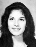 Jaime Lopez: class of 1981, Norte Del Rio High School, Sacramento, CA.