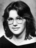 Kathy Manzitto: class of 1981, Norte Del Rio High School, Sacramento, CA.