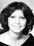 Stacy Marcy: class of 1981, Norte Del Rio High School, Sacramento, CA.