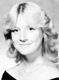 Peggy Mc Daniel: class of 1981, Norte Del Rio High School, Sacramento, CA.