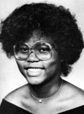 Michele Mc Ghee: class of 1981, Norte Del Rio High School, Sacramento, CA.