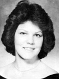 Dina Messier: class of 1981, Norte Del Rio High School, Sacramento, CA.
