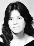 Maria Montoya: class of 1981, Norte Del Rio High School, Sacramento, CA.