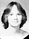 Anita Murphy: class of 1981, Norte Del Rio High School, Sacramento, CA.