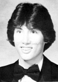 Robert Viduya: class of 1981, Norte Del Rio High School, Sacramento, CA.