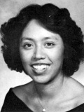 Valerie Villagas: class of 1981, Norte Del Rio High School, Sacramento, CA.