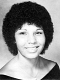 Gina Wasley: class of 1981, Norte Del Rio High School, Sacramento, CA.