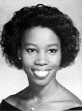 Pamela Williams: class of 1981, Norte Del Rio High School, Sacramento, CA.