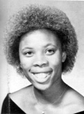 Debra Wilson: class of 1981, Norte Del Rio High School, Sacramento, CA.