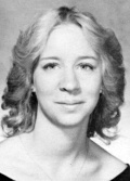 Robin Wilson: class of 1981, Norte Del Rio High School, Sacramento, CA.