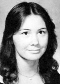Laura Wright: class of 1981, Norte Del Rio High School, Sacramento, CA.