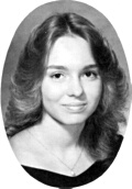 Sonya Gale: class of 1982, Norte Del Rio High School, Sacramento, CA.