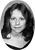 Lisa Gonsalves: class of 1982, Norte Del Rio High School, Sacramento, CA.