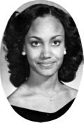 Willemina Gordon: class of 1982, Norte Del Rio High School, Sacramento, CA.
