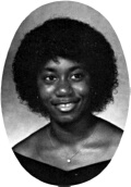 Elaine Griffin: class of 1982, Norte Del Rio High School, Sacramento, CA.