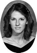 Linda F Laubinger: class of 1982, Norte Del Rio High School, Sacramento, CA.