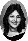 Monica Licon: class of 1982, Norte Del Rio High School, Sacramento, CA.
