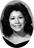 Elena Lopez: class of 1982, Norte Del Rio High School, Sacramento, CA.
