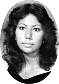 Christina Luna: class of 1982, Norte Del Rio High School, Sacramento, CA.