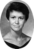 Charity Malcom: class of 1982, Norte Del Rio High School, Sacramento, CA.