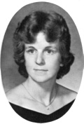 Hope Malcom: class of 1982, Norte Del Rio High School, Sacramento, CA.