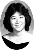Kari Matsuoka: class of 1982, Norte Del Rio High School, Sacramento, CA.