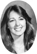Jane Alice McCluskey: class of 1982, Norte Del Rio High School, Sacramento, CA.