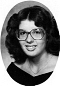 Terry Lynn McKinney: class of 1982, Norte Del Rio High School, Sacramento, CA.