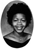 Sharon McZeek: class of 1982, Norte Del Rio High School, Sacramento, CA.