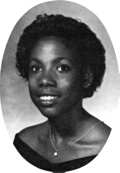 Pamela Mosley: class of 1982, Norte Del Rio High School, Sacramento, CA.