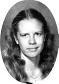 Sharon Myers: class of 1982, Norte Del Rio High School, Sacramento, CA.