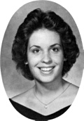 Lynn Phillips: class of 1982, Norte Del Rio High School, Sacramento, CA.