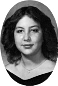 Margaret Pinero: class of 1982, Norte Del Rio High School, Sacramento, CA.