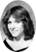 Richelle Delane Richardson: class of 1982, Norte Del Rio High School, Sacramento, CA.