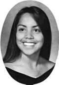 Rita Villegas: class of 1982, Norte Del Rio High School, Sacramento, CA.